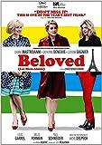 Beloved (Version française) [Import]