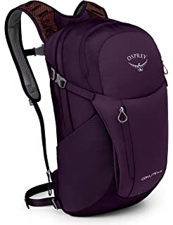 9ccdc97ca5bb Amazon.com : Osprey Packs Farpoint 40 Travel Backpack : Sports ...