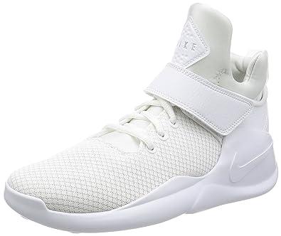 Nike Women s Wmns Nike Kwazi Basketball Shoes d8f35b2971