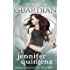 Guardian: A Dark YA Urban Fantasy (Daughters of Lilith Paranormal Thrillers Book 4)