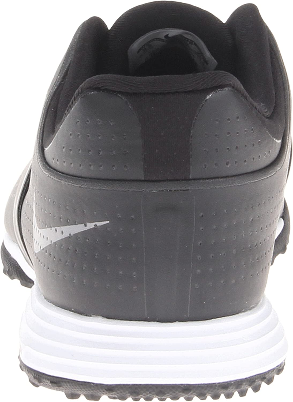Nike Damen WMNS NK LUNAR Embellish-W EU WMNS Nk Lunar Embellish-w 39 B(M) EU Embellish-W 95b69c