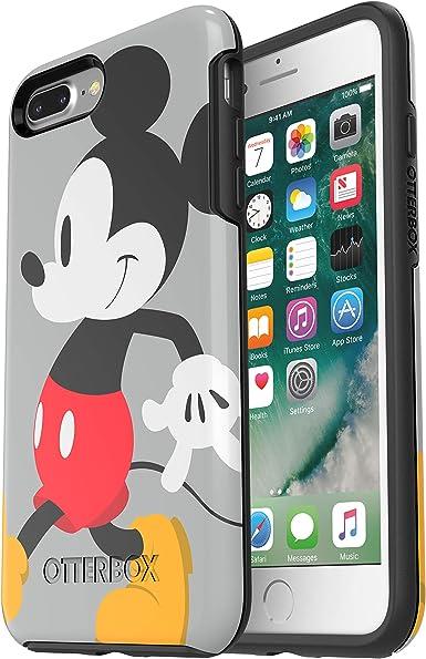 Funny Disney Phone Case Cute 420 Snow