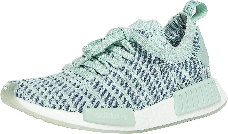 women's nmd_r1 stlt primeknit shoes