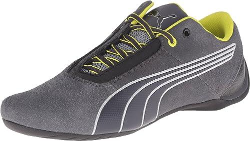 Futurecats 1Nightcat Driving Shoe