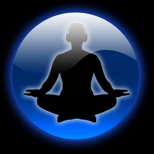 Binaural Beats ()
