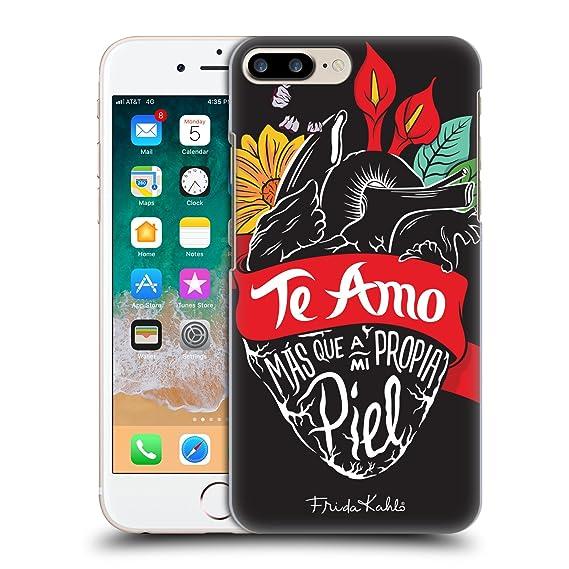 frida kahlo phone case iphone 7