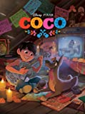 COCO - Disney Cinéma