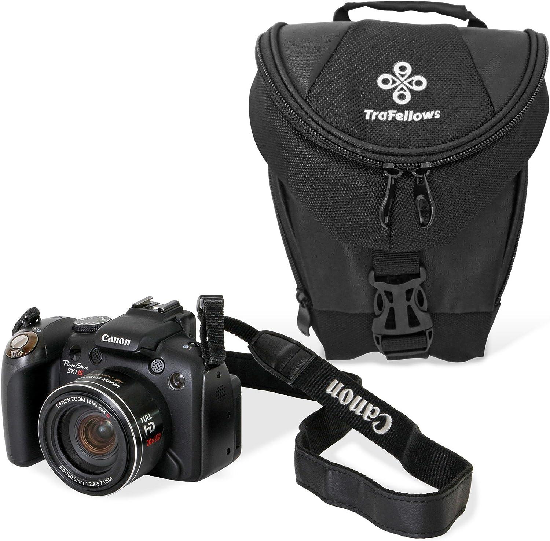 Bolso para cámara réflex de Calidad • Bolsa fotografia para cámara ...
