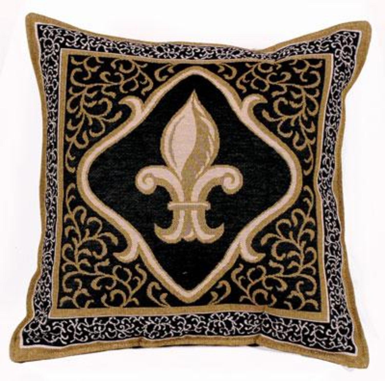 free cushions decorative pillows item sofa pillow chair cushion cover geometric shipping para almofadas black throw outdoor modern polyester