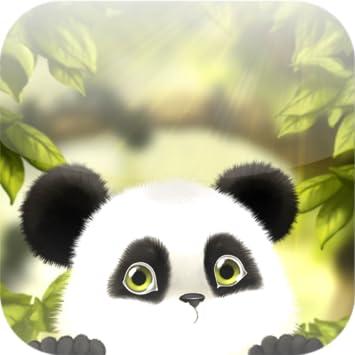 panda chub live