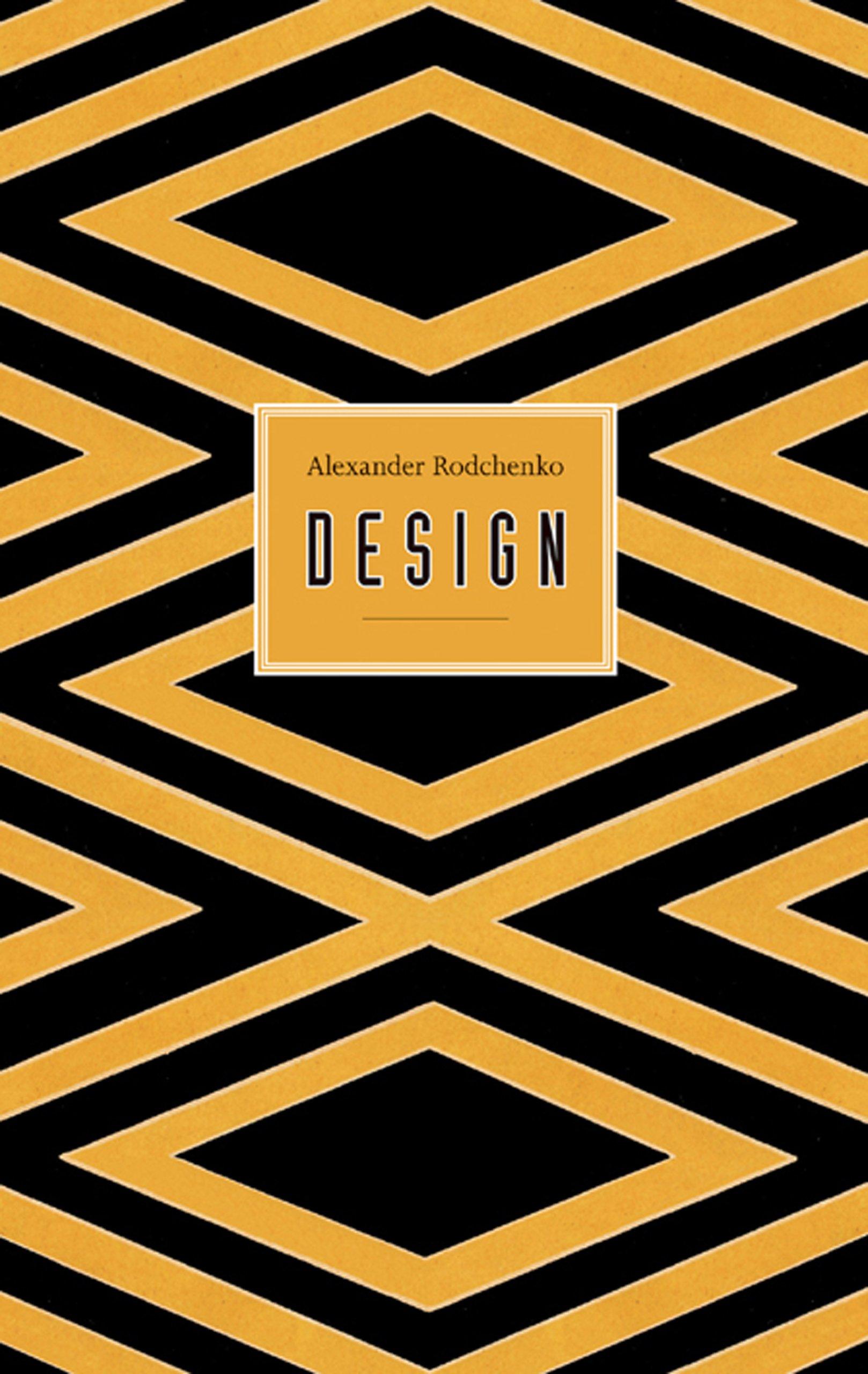 Design: Rodchenko: Amazon.es: John Milner, Alexander Rodchenko: Libros en idiomas extranjeros