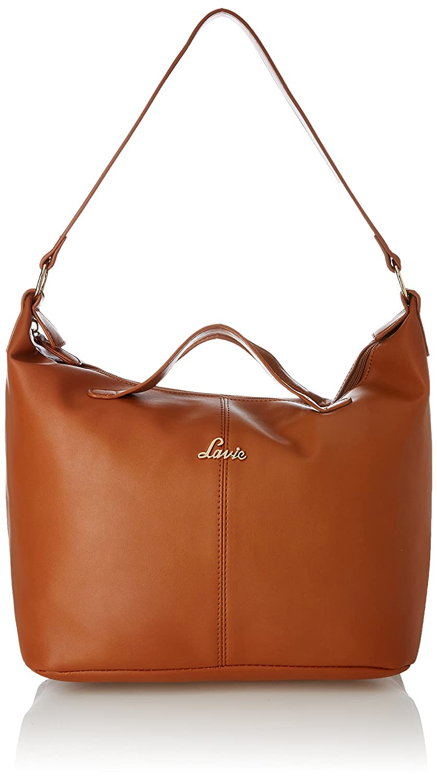 Lavie Sally Women's Handbag (Tan)