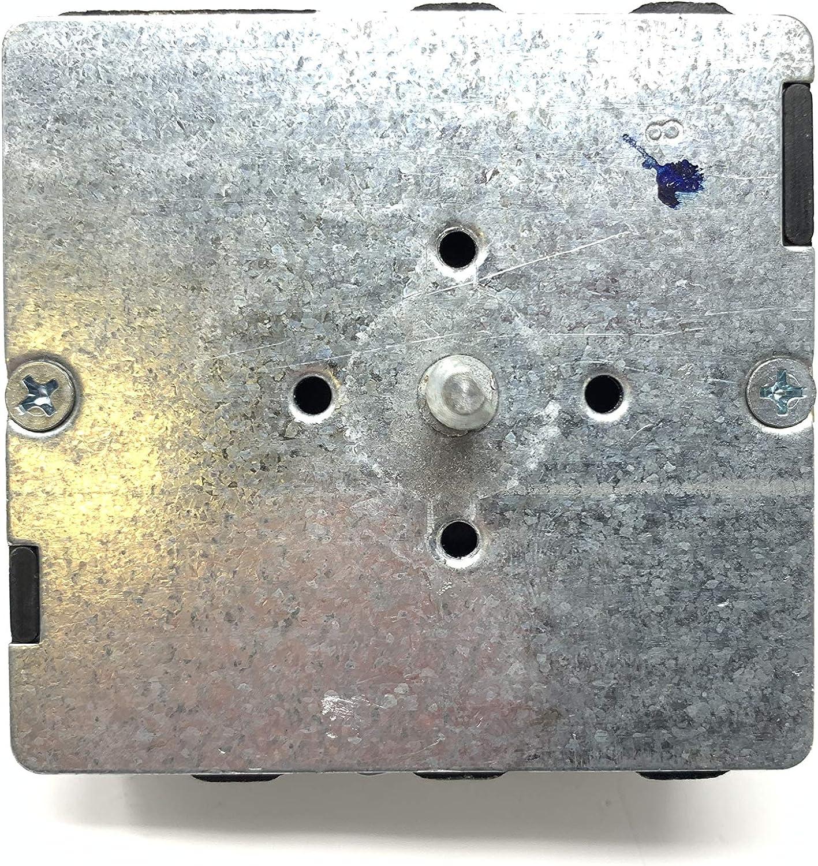 131930600 Frigidaire Dryer Timer (Certified Refurbished)