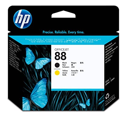 HP OFFICEJET L7680 DRIVER FOR WINDOWS MAC