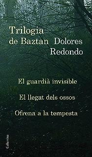 Ofrenda a la tormenta eBook: Redondo, Dolores: Amazon.es: Tienda ...