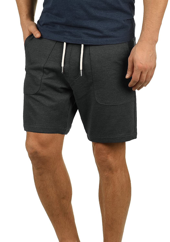 TALLA M. Blend Mucker - Pantalones Cortos para Hombre