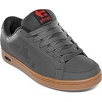 Etnies Metal Mulisha Kingpin 2, Zapatos de Skate Hombre