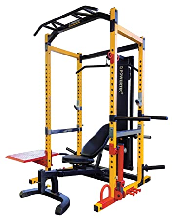 bench weight levergym dp outdoors amazon co sports gym l uk compact powertec