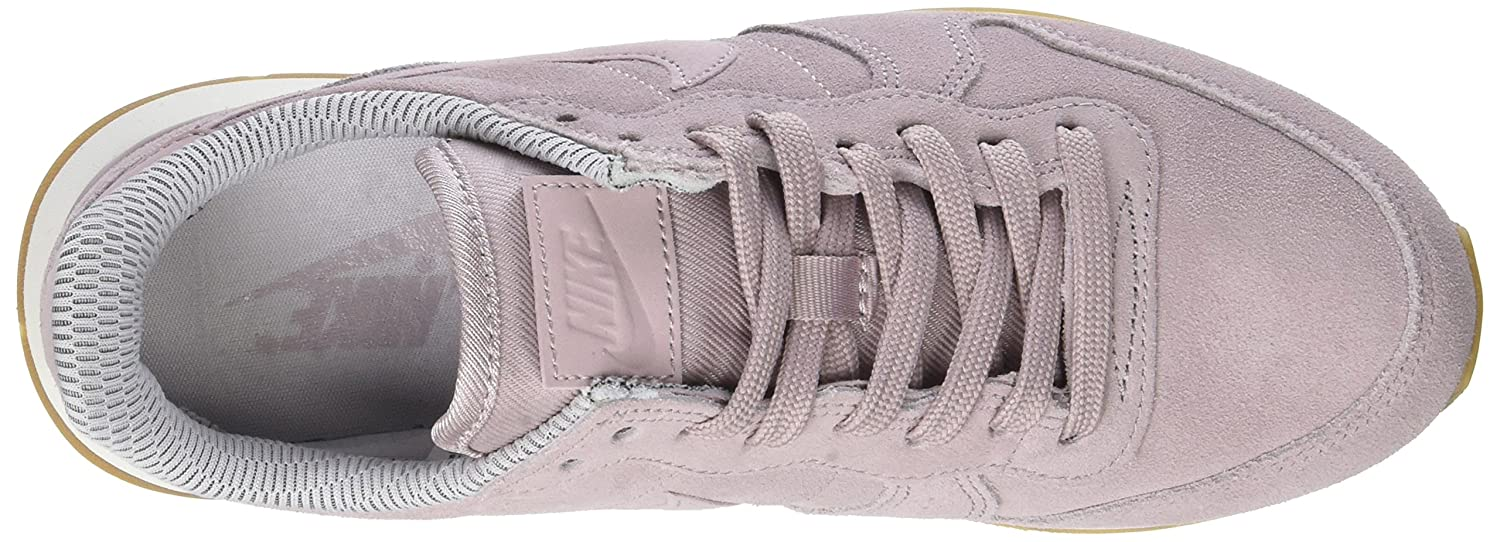 Nike Damen W Se Internationalist Se W Gymnastikschuhe eb6032