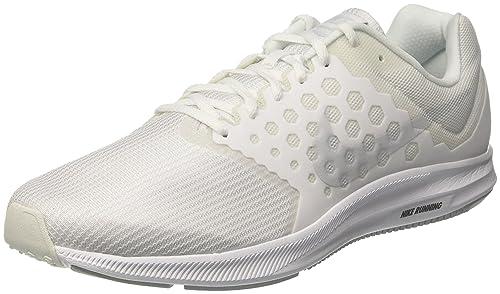 Nike 852459 100 Zapatillas de Running HombreRopa