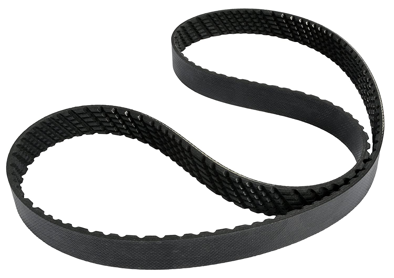 Continental Elite 4060740 Poly-V/Serpentine Belt Continental ContiTech