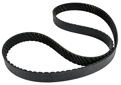 Amazon Com Continental Elite 4060795 Poly V Serpentine Belt Automotive