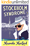 Stockholm Syndrome (Americans Abroad Book 3)