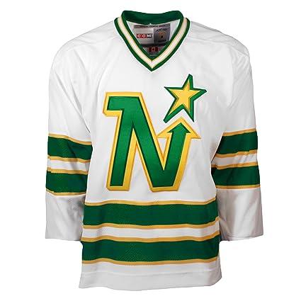 jerseys Vintage sportswear