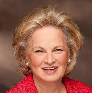 Margot Morrell