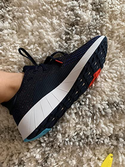 adidas Women's Questar X BYD Running Shoe Awesome gym shoes!