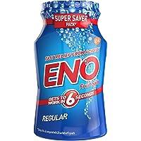 Eno Bottle - 100 g (Regular)