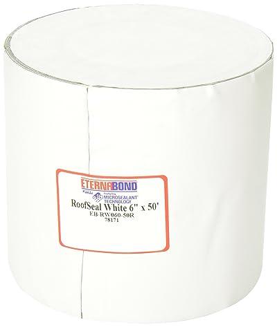 EternaBond RSW-6-50 RoofSeal Sealant Tape