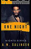 One Night (Nights Series Book 1)