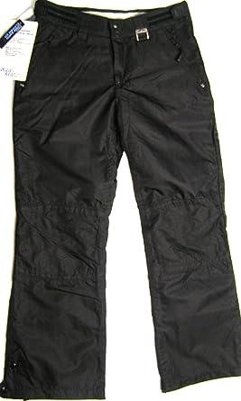 9236d05deb68 Amazon.com  Ocean   Earth Snow Pants Boarder Ski Pant Orbiso Series ...