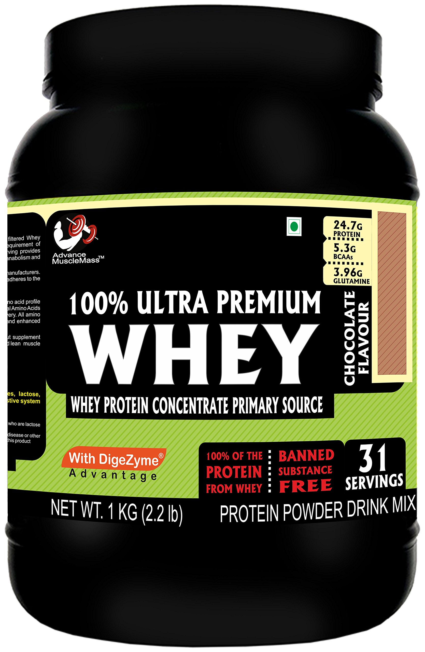 c186c8bbd Best Rated in Protein Supplements   Helpful Customer Reviews - Amazon.in