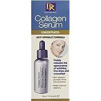 Dermactin-TS Collagen Serum, 1 Ounce