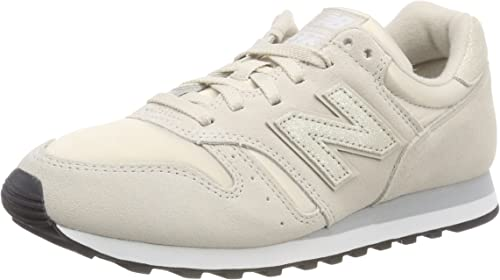 New Balance Women's Low-Top Trainers