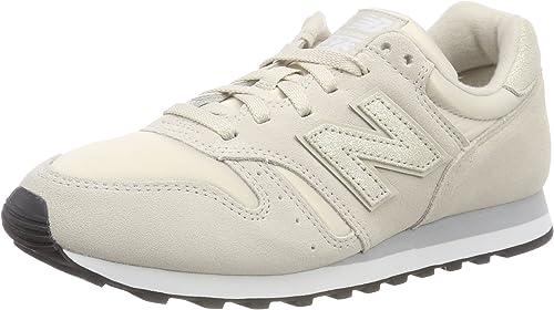 New Balance Damen Wl373-osp-b Sneaker