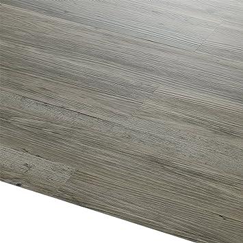 Neuholz W Vinyl DIELEN Laminat Selbstklebend Qm VE - Selbstklebender vinylboden auf laminat kleben