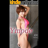 waimodo natsuki: bikyakusyashinsyu (Japanese Edition) book cover
