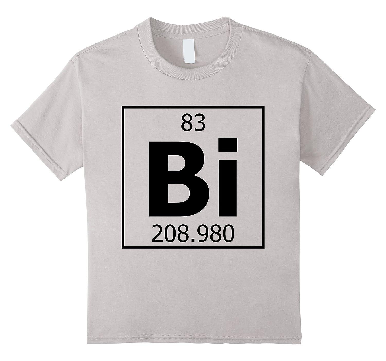 Amazon bismuth chemical element t shirt chemistry shirts amazon bismuth chemical element t shirt chemistry shirts clothing buycottarizona
