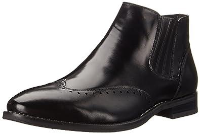 21b657a9f3a Stacy Adams Men's Kingsley Boot