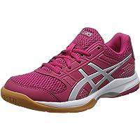 Asics GEL-ROCKET 8 Spor Ayakkabılar Kadın