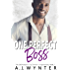 One Perfect Boss (The Billionaires of Torver Corporation Book 2)