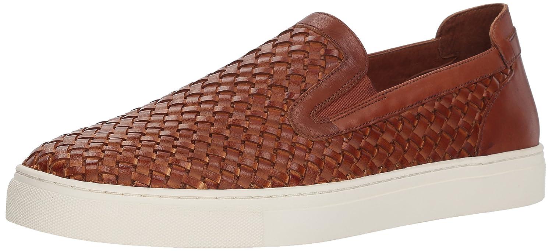 ff43b0522f89d Amazon.com: Donald J Pliner Men's Clarke Sneaker: Shoes
