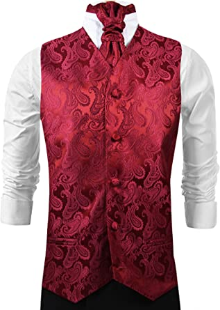 YouzhiWan007 Fashion Lapel Long Sleeve Solid Color Zipper Womens Leather Clothing Women Jackets Jacket Loose Element Coat Windbreaker White 5XL