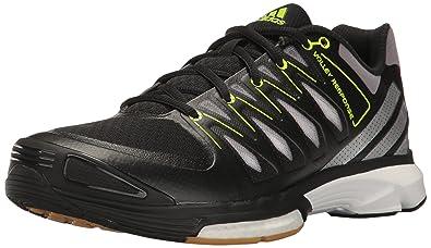 adidas performance le scarpe da corsa questar e w 5 b (m), nuovi