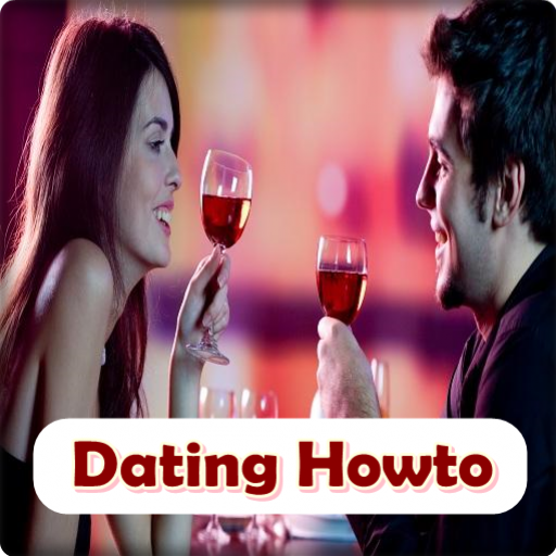 How to use online dating sims 3-in-Weimamaku