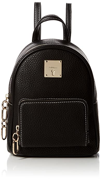 Fiorelli Womens Bono Top-Handle Bag Black (Black) FWH0146  Amazon.co ...