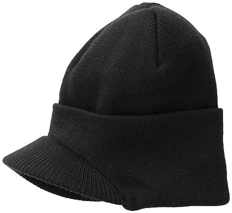 2e87108c328 Wigwam Men s Hunter Visor Cap  Amazon.ca  Clothing   Accessories